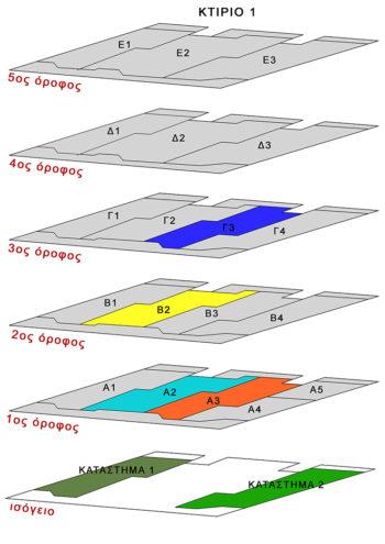 διάγραμμα_Βόλος-Model_ greek_1