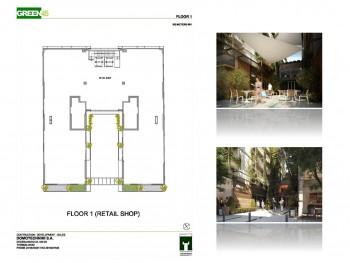 GREEN45_ diagramma 06-02-2015_3